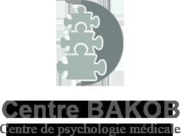 Centre Bakob - Centre de psychologie médicale